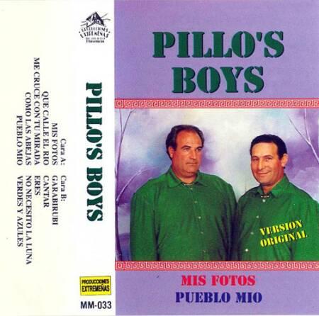 pillosboys.jpg