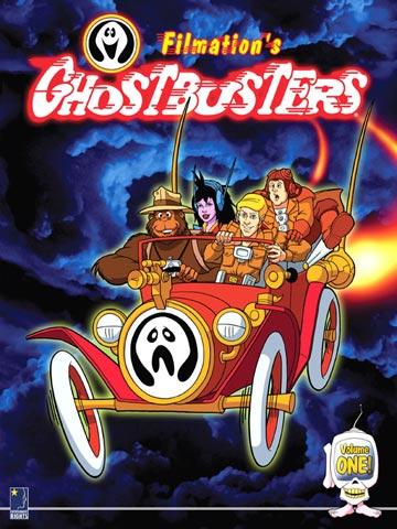 ghostbusters1_l.jpg
