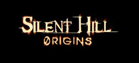 silent_hill_origins_logo.jpg