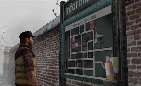 Origins para PS2